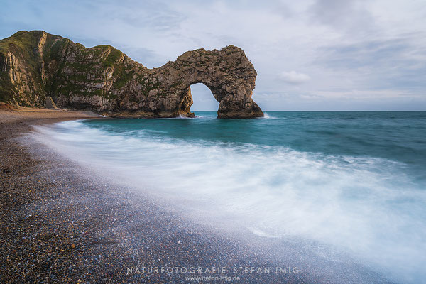 20170907-Durdle Door-7503593