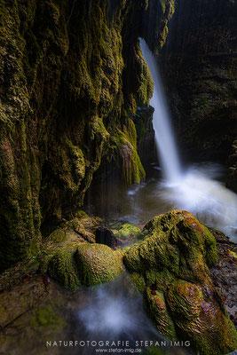 20200925-Hinanger Wasserfall-7735