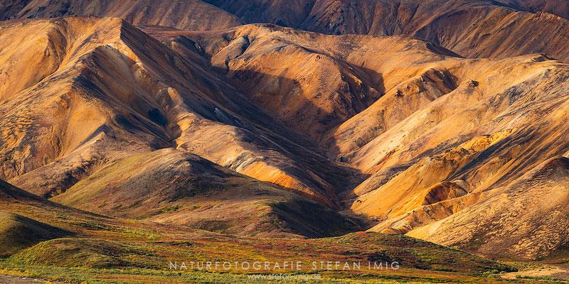 20140827-Polycolour Mountains-8026914
