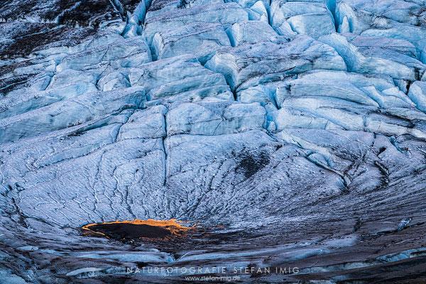 20190916-Gletscherauge-8518457