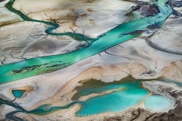 20130626-Glacier Water-2661