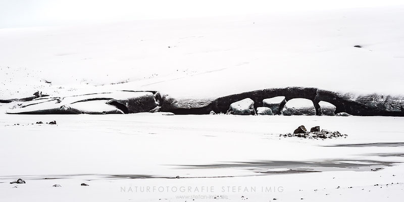 20160217-Vatnajökull-2463