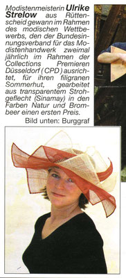August 2002, Location Magazin