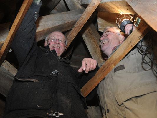 .....Klaus-Dieter Bartels und Rolf Reichelt ebenso