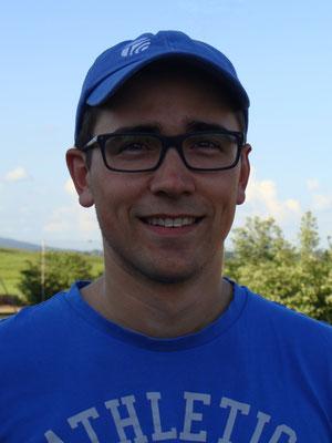 Patrick Brunner, Spielleiter, patrick.brunner89@outlook.com, 078 614 09 13