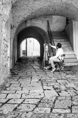 Ceglie Messapica 2016 foto di Giuseppe Ireneo Faggiano