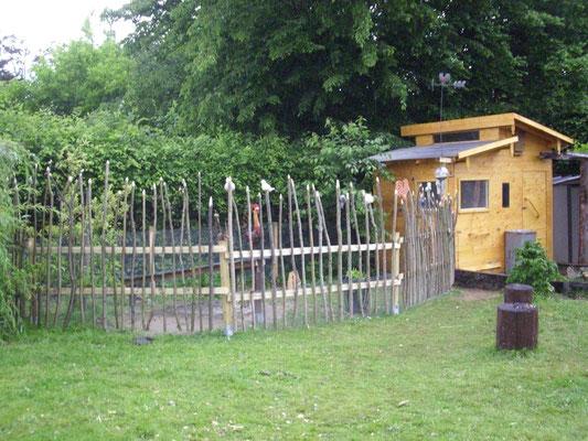 Hühnerhaltung Im Garten hühner stall haltung hoffmann vilsbiburg