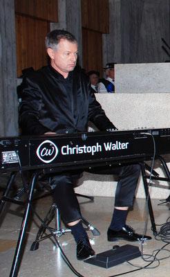 Christph Walter