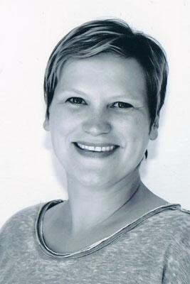 Martina Gräp | Team denkbar! - Aachen