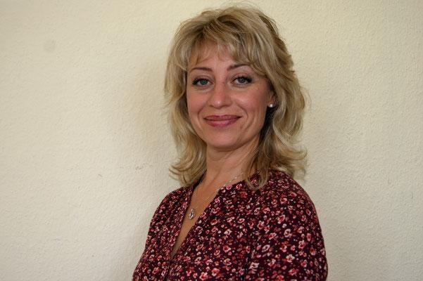 Elena Lobach