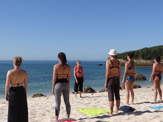 Praia de Galapos/Arrábida