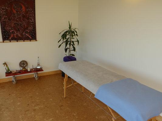 estúdio de corpo e alma, terapias, massagem, consultas, saúde e bem estar