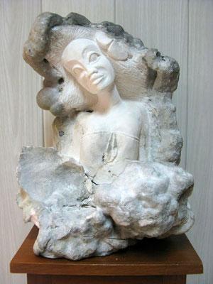 Maria (Moorea )Réf 27