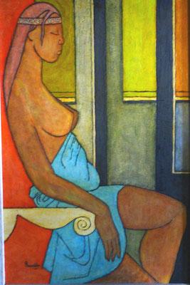 RAVELLO Conendormie 81x54 1969