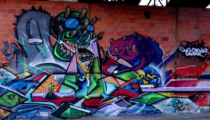 Abstract - CREWER,GASPAR et ODEG - Bordeaux 2013
