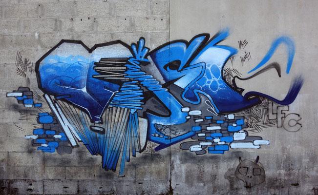 L'eau flotte-t-elle ? - ODEG - Bordeaux 2013