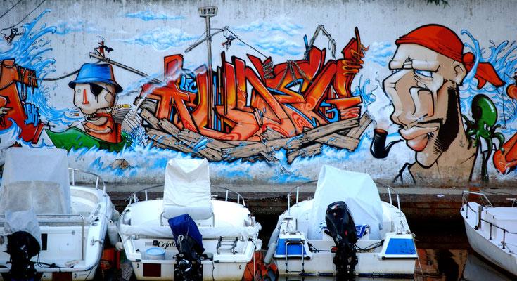Rimini.It - ODEG - Italie 2010