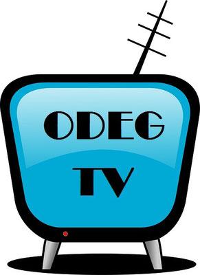 ODEG TV