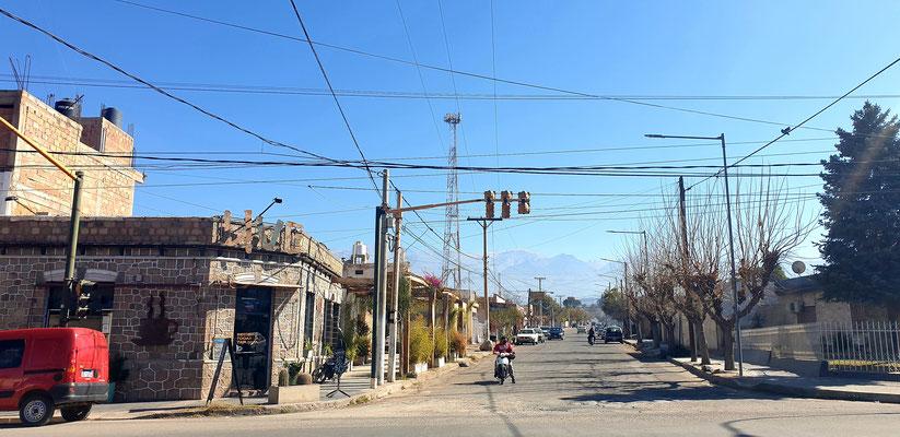Chilecito