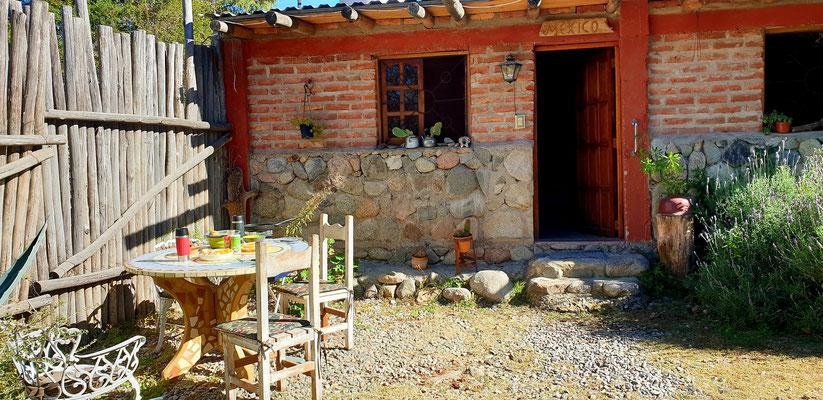 Zeit für ein Raclette Zuhause