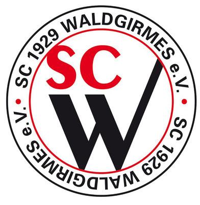 1. Mannschaft des SC Waldgirmes