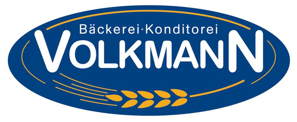 Brötchen-Pate Bäckerei Volkmann