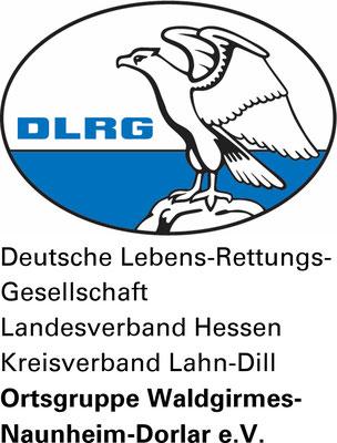 Notdienst-Pate DLRG Waldgirmes, Dorlar, Naunheim