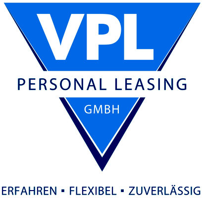 Sicherheits-Pate VPL Personal Leasing GmbH