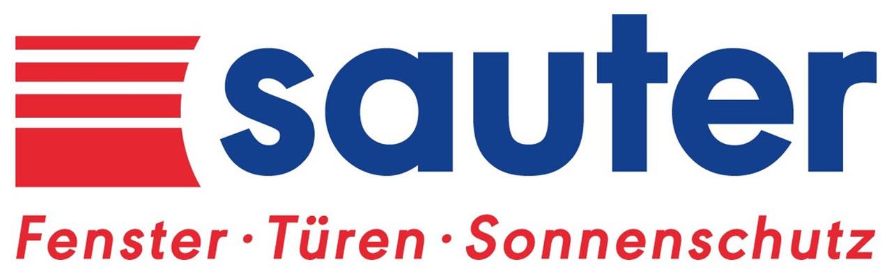 Tontechniker-Pate Sauter Lahnau