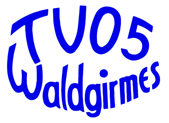 TV 05 Waldgirmes
