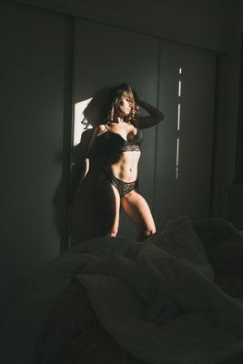 photographe Mariage toulon provence sexy femme sensuel glamour