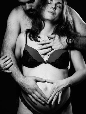 Photographe provence var mariage studio grossesse naissance