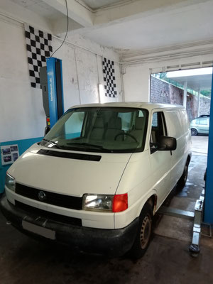 Achat de vos pneus au garage Drive Auto = Montage/équilibrage offerts