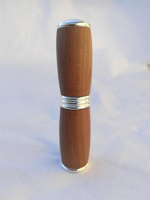 Holz: Zwetschke