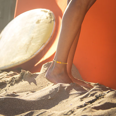 Fotografia de publicidad en Marbella, fotografía de Jaime D. Triviño - Fotógrafo de arquitectura e Interiorismo
