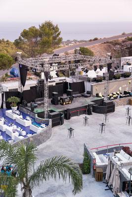 Starlite Marbella, fotografía de Jaime D. Triviño - Fotógrafo de arquitectura e Interiorismo
