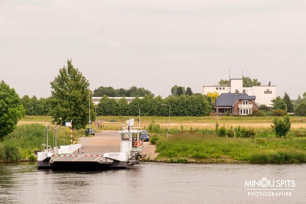 Pont van Broekhuizen