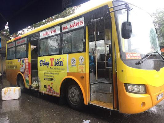 Localbus 1