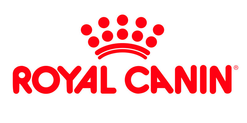 https://www.royal-canin.ru