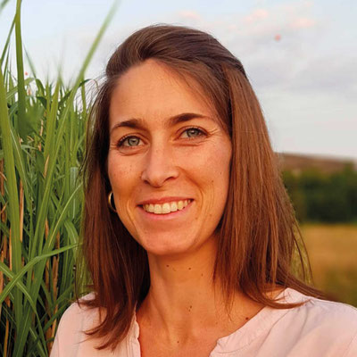 Caroline Leithinger