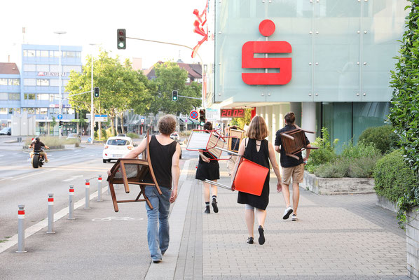 Heilbronn/D, 2017