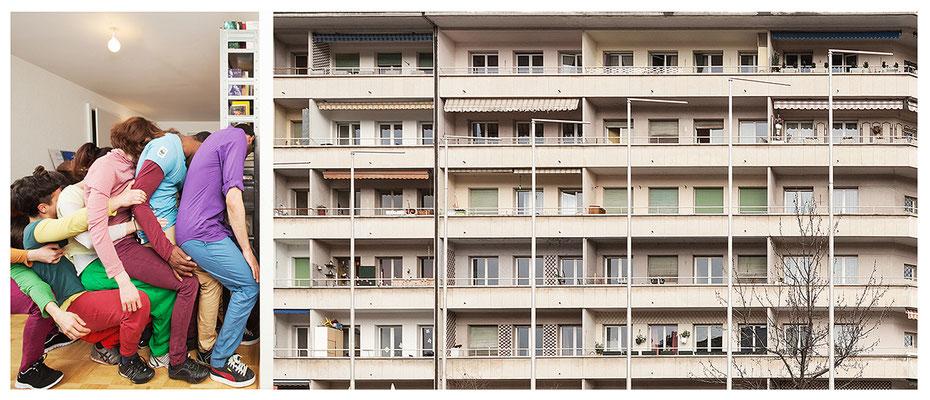 Geneve, 2014