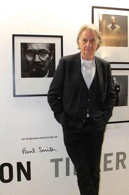 Sir Paul Smith