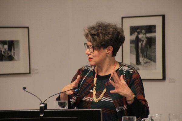 Ruth Noack