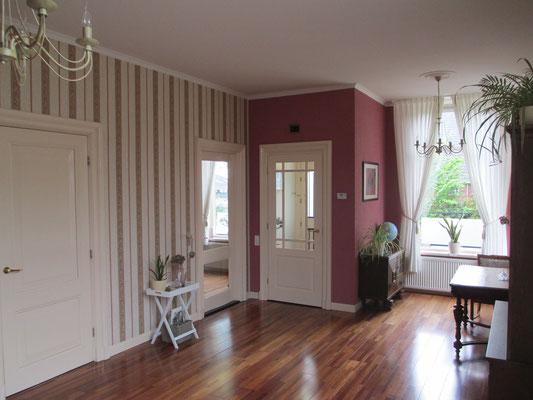 Woonkamer Op Bovenverdieping : De woonkamer de website van ertsstraat