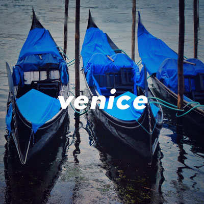 venice, venedig, higlights, best, best of,