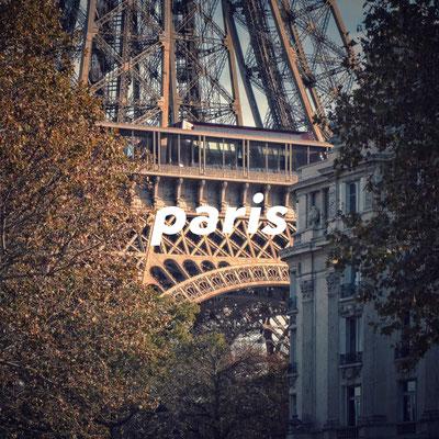 paris france frankreich