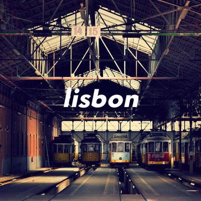 lisbon lissabon portugal