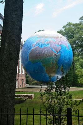 Wellesley - Babson College