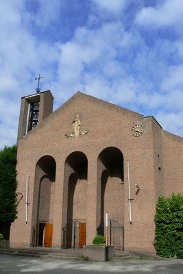 Michaëlkerk